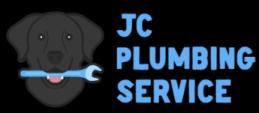 JC Plumbing Services